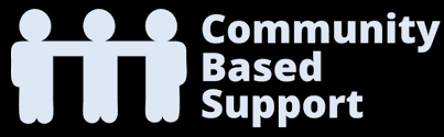Community Based Support Tasmania