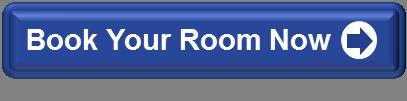 Online Hotel Bookings Sydney