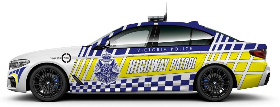 Traffic Lawyers Melbourne