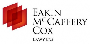Corporate Lawyers Sydney
