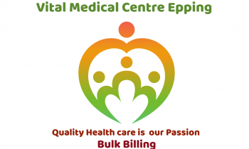 Bulk Billing Medical Centre Melbourne